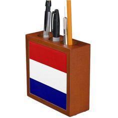 Patriotic Colors Desk Organizers   ......................... http://www.zazzle.com/patriotic_colors_desk_organizers-256580432834608849?rf=238631258595245556