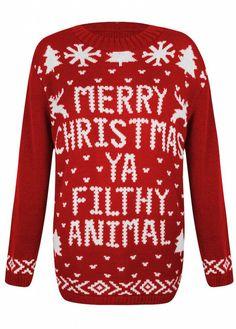 53d22c44375 54 Best FINAL CHRISTMAS LIST images