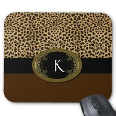 =>>Save on          Buckle Up Leopard Mouse Pad           Buckle Up Leopard Mouse Pad you will get best price offer lowest prices or diccount couponeReview          Buckle Up Leopard Mouse Pad Review from Associated Store with this Deal...Cleck Hot Deals >>> http://www.zazzle.com/buckle_up_leopard_mouse_pad-144388923995929808?rf=238627982471231924&zbar=1&tc=terrest