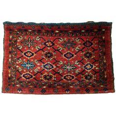 Carpets, Bohemian Rug, Textiles, Rugs, Antiques, Home Decor, Farmhouse Rugs, Farmhouse Rugs, Antiquities