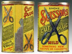 scissors-cut-plug-mild-tin
