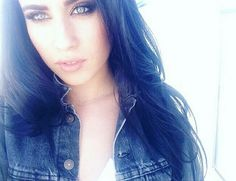 Camila cabello is a 17 year old teen whom 18 year old Lauren Jauregui… #fanfiction Fanfiction #amreading #books #wattpad