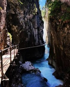 Austria, Road Trip, To Go, The Outsiders, Wanderlust, Hiking, Camping, River, Vacation