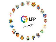 Get Your Tickets to the 2013-14 Spanish League FootBall Tickets Game with easy soprts tickets http://www.picnfly.com/footballtickets/