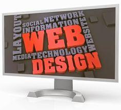 Is Your Website Marketing Friendly? | Gwinnett SEO & Web Design  http://simplewebsitesfast.blogspot.com/2014/07/is-your-website-marketing-friendly.html