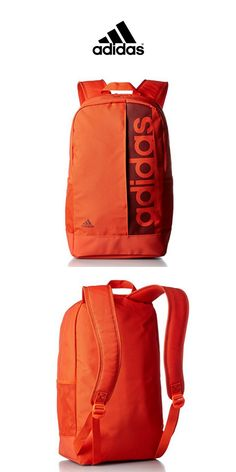 Are you after a new Adidas backpack? With a huge selection of the best Adidas backpacks, you'll be sure to find what you're looking for here! Luggage Backpack, Hiking Backpack, Fashion Bags, Fashion Backpack, Mens Fashion, Aesthetic Fashion, Aesthetic Style, Pretty Backpacks, Mochila Adidas