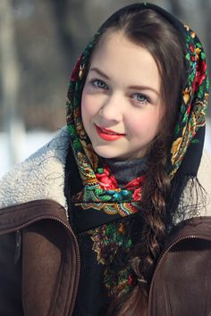Importance of smile, here is the collection of Beautiful woman face close up with smile. Happy beautiful girl holding her cheeks with a laugh looking to the Beautiful Muslim Women, Beautiful Girl Image, Beautiful Hijab, Beautiful Smile, Beautiful Children, Russian Beauty, Russian Fashion, Girl Face, Woman Face