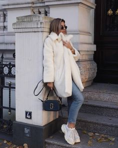 f20e378c756 17 Best Bags images in 2019 | Beige tote bags, Backpacks, Couture bags