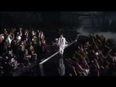 Miguel - Adorn Live Billboard Music Awards 2013
