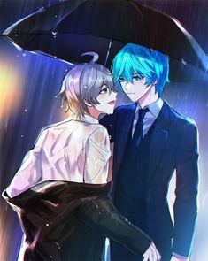 Ain elsword (Arme Thaumaturgy x Erbluhen Emotion) Ain Elsword, Elsword Game, Hot Anime Guys, I Love Anime, Anime Boys, Character Modeling, Game Character, Elsword Online, Pokemon People