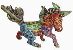 Manuel Cruz: Horse