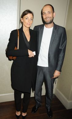 Celine, Mango, Stylish Couple, Phoebe Philo, Who What Wear, Her Style, Autumn Winter Fashion, Personal Style, Cute Outfits