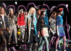 080 Barcelona Fashion 2018: Siete pronti?!