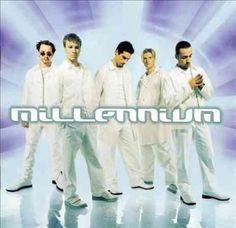 "Backstreet Boys: Kevin Richardson, Howard ""Howie D."" Dorough, Alexander James ""A.J."" Mclean, Brian ""B-Rok"" Littrel, Nick Carter (vocals). Additional personnel includes: Chieli Minucci (acoustic & elec"