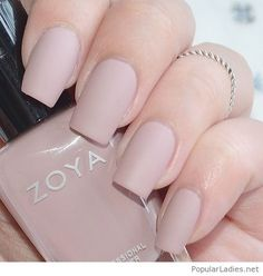 awesome-matte-nude-nail-polish-zoya