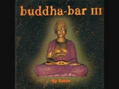 Solitude by Karunesh from Buddha Bar III
