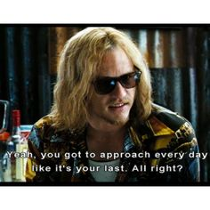 Heath Ledger~Lords of Dogtown. Gone way too soon. <3