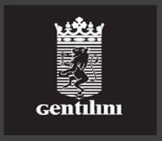 Οινοποιείο Gentilini Wines, Logo, Logos, Logo Type