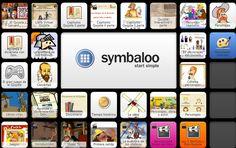 symbaloo el quijote - Buscar con Google Centenario, Teaching, Games, Google, Blog, Movies, Miguel De Cervantes, Don Quixote, Educational Activities