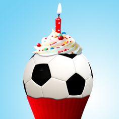 Alles Gute zum Geburtstag, David Alaba!