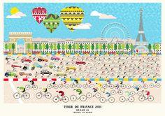 TDF_Paris_WEB3_FINAL.jpg 670×473 pixels