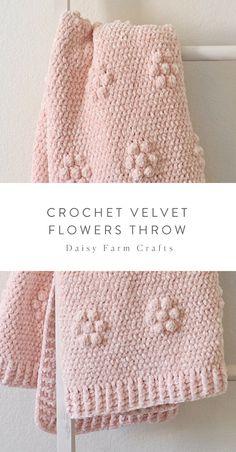 51 Ideas crochet baby sling free pattern for 2019 Crochet Flower Hat, Crochet Daisy, Manta Crochet, Crochet Bebe, Crochet Yarn, Crochet Stitches, Free Crochet, Crochet Mandala, Double Crochet
