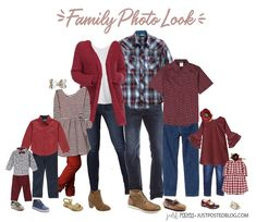 Fall Family Picture Outfits, Family Photo Colors, Family Photos What To Wear, Winter Family Photos, Family Outfits, Casual Fall Outfits, Family Pics, Fall Photo Outfits, Children's Outfits