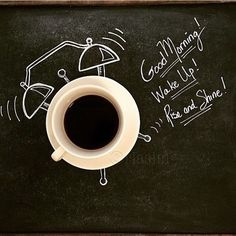 GÜNAYDIN... #goodmorning #kahve #kahvekeyfi #filtrekahve #espresso #coffee #coffeetime #coffeelover #coffeeshop #goodtimes #life #lifestyle #türkiye #antalya