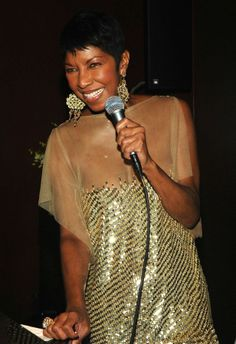Photos: Natalie Cole through the years Soul Singers, Female Singers, Natalie King Cole, Black Celebrities, Celebs, Unforgettable Natalie Cole, Maria Cole, Chabby Chic, Famous Black