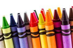 x Red Crayon, Purple Crayon, Crayon Box, Top 10 Jokes, Wax Crayons, Quick Reads, Sick Kids, Home Insurance, Insurance Agency