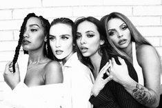 little mix photoshoot 2014 Little Mix Jesy, Little Mix Girls, Little Mix Poster, Meninas Do Little Mix, Little Mix Photoshoot, Jade Amelia Thirlwall, Litte Mix, Hollywood Girls, Jesy Nelson