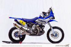 Yamaha+450+Despres+Dakar+2014+01.jpg (1600×1067)