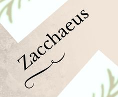 Based on Luke Zacchaeus searches for a way to see Jesus and is himself 'found' instead. A beautiful story of redemption and salvation. Zacchaeus, Beautiful Stories, Poetry, Place Card Holders, Inspirational, Crystals, Crystal, Poetry Books, Poems