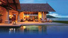 Maradiva Resort And Spa -Mauritius #getlost