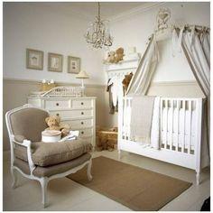 neutral nursery #nursery