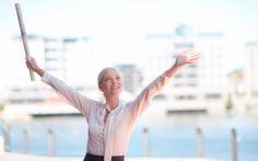 3 Στόχοι που πρέπει να πετύχετε με τις λέξεις κλειδιά