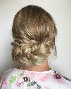 50 Best Blonde Hairstyles in 2017