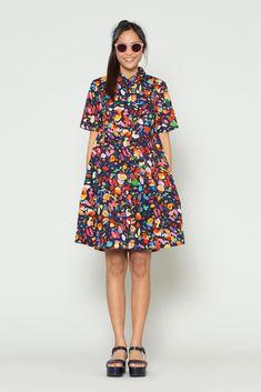 339e859b7 11 Best Gorman clothing images in 2017 | Gorman clothing, Woman ...