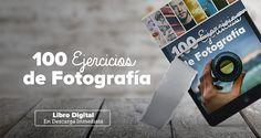 Guía de Iniciación: Equipo y Accesorios Para Iniciarte en la Fotografía de Producto
