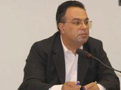 """"""" BLOG do Ivan maia """" GUAPIMIRIM REAGE BRASIL.: Juiz envia investigação sobre André Vargas a Barbo..."""