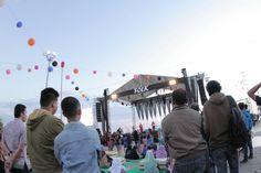 Makassar internasional eight festival & forum 2016 by Iqzan Saputra - Photo 171663135 - 500px