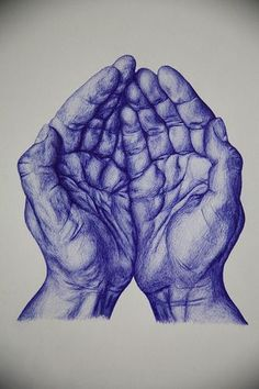 Finding a voice through A Level Art & Design Biro Art, Ballpoint Pen Drawing, Art Sketches, Art Drawings, Sketches Of Hands, Biro Drawing Sketches, Drawings Of Men, Drawings Of Hands, Skeleton Drawings