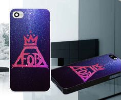 Fall out Boy, Sparkle Case for iPhone 4/4S,iPhone 5/5S/5C,Samsung Galaxy S2/S3/S4, Samsung Mini S3/S4,iPod Touch,Galaxy Note 2/3