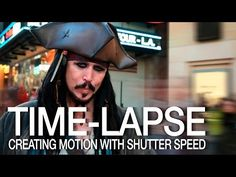How to Use Motion Blur in Timelapse Photography – PictureCorrect