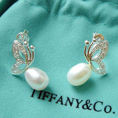 Tiffany site sales authentic Tiffany Pendants for $12.95-$30.99 , just got 2 pairs from here. #jewellery Tiffany #Tiffany