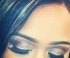 want these lashes even if they are fake