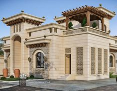 design agency london luxury design design home stroheckgasse design builders design homes design websites of luxury design home luxury design Islamic Architecture, Concept Architecture, Classical Architecture, Architecture Design, Classic House Exterior, Classic House Design, Villa Design, Design Hotel, Home Luxury