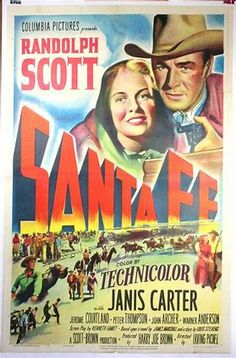 Image result for antique movie posters