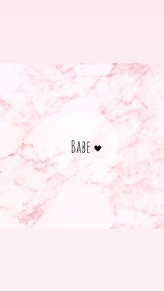 - My most beautiful makeup list Wallpaper Iphone Quotes Backgrounds, Marble Iphone Wallpaper, Cute Wallpaper For Phone, Emoji Wallpaper, Aesthetic Iphone Wallpaper, Story Instagram, Instagram Logo, Victoria Secret Wallpaper, Instagram Background