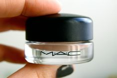 17 Basic MAC Products Every Girl Needs | Thought Catalog